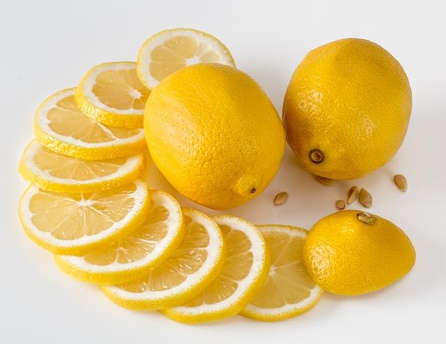 krájený citron.jpg