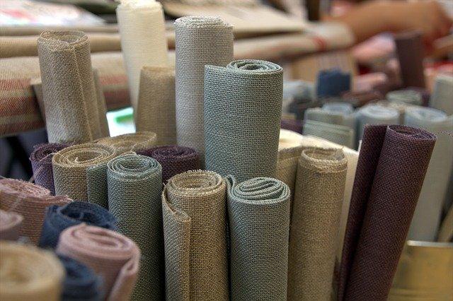 přírodní textilie.jpg